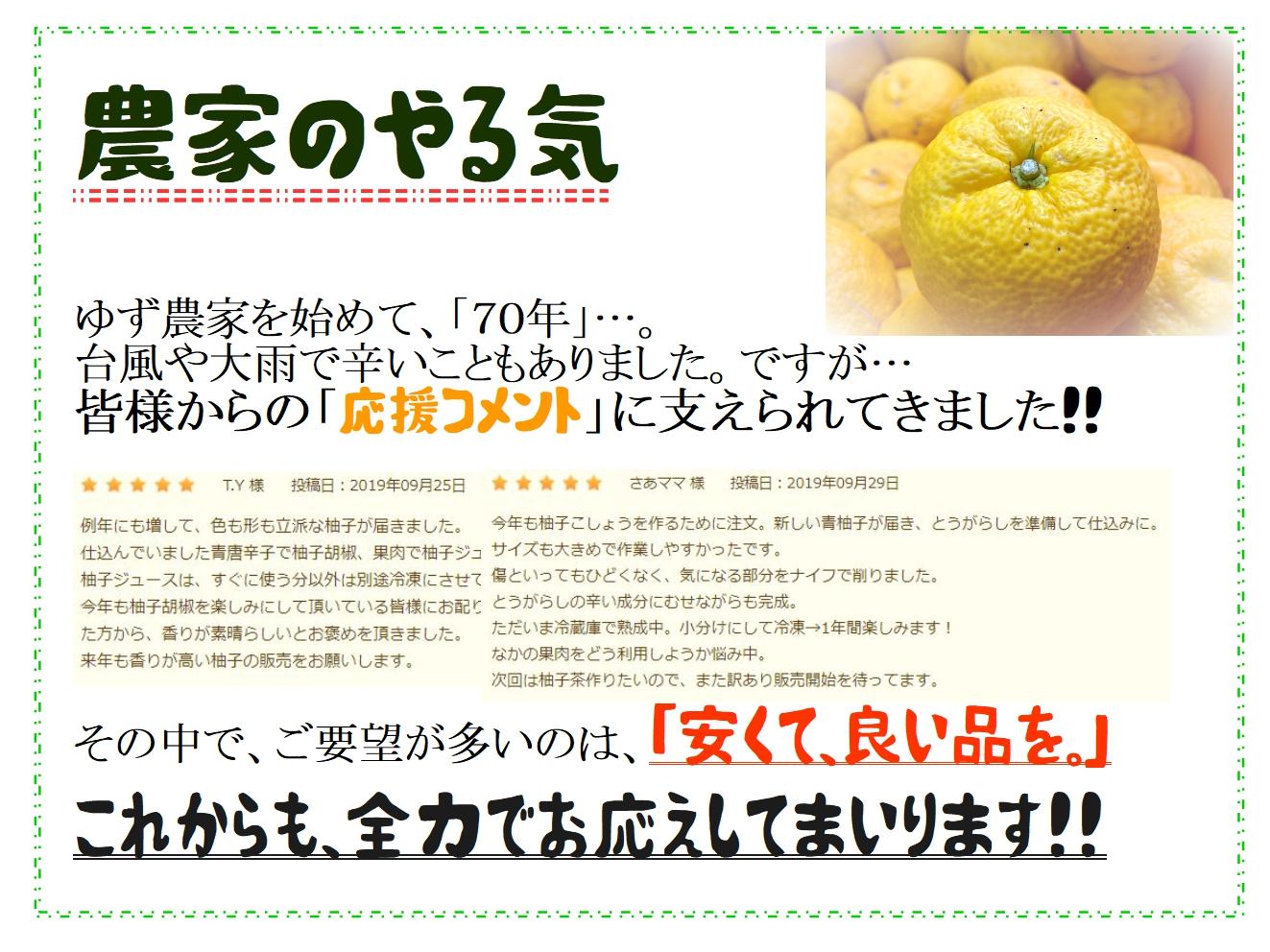 aoyuzu029.jpg