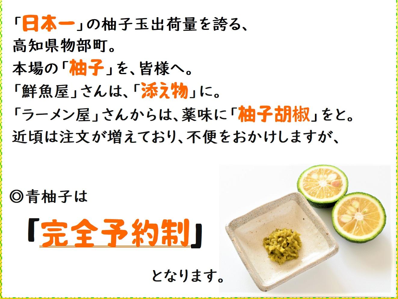 aoyuzu902.jpg