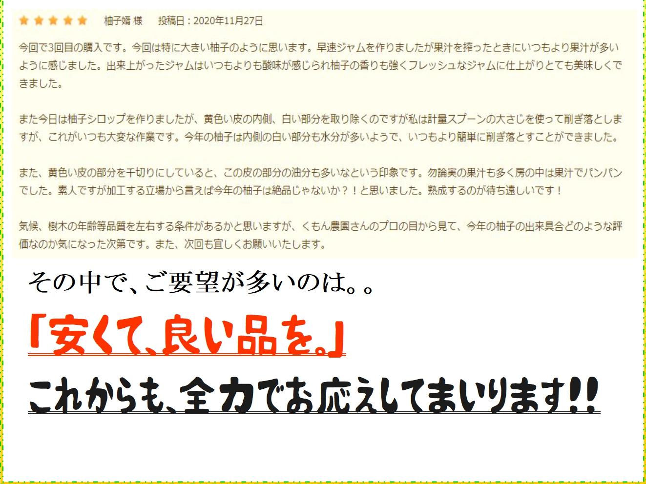 yuzu055.jpg